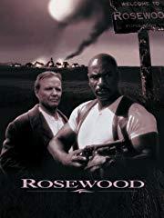 Rosewood stream