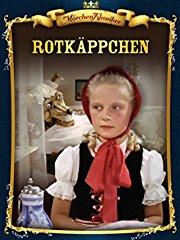 Rotkäppchen (1954) stream