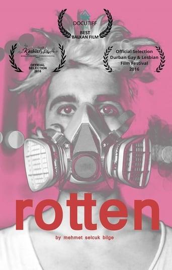 Rotten Stream