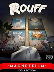 Rouff Stream