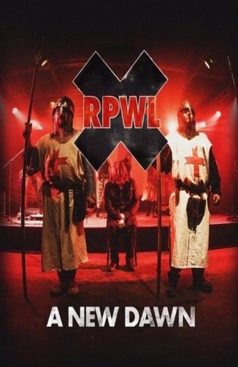 RPWL - A New Dawn Stream