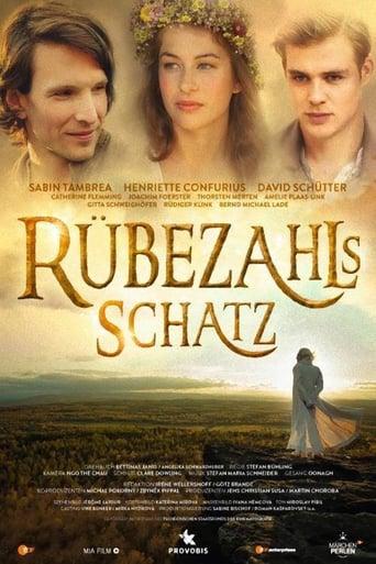 Rübezahls Schatz Stream