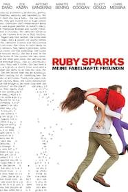 Ruby Sparks stream