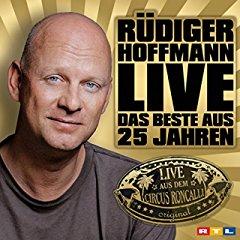Rüdiger Hoffmann stream