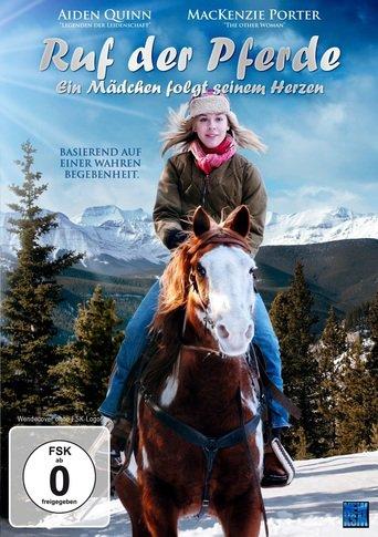 Ruf der Pferde - Ein Mädchen folgt seinem Herzen - stream