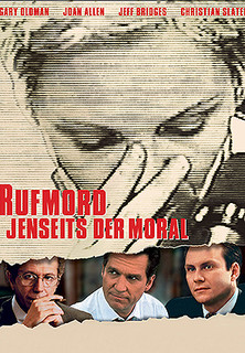 Rufmord - Jenseits der Moral stream