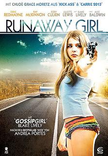 Runaway Girl stream