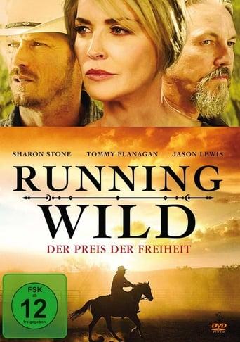 Running Wild - Der Preis der Freiheit stream