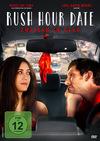 Rush Hour Date stream