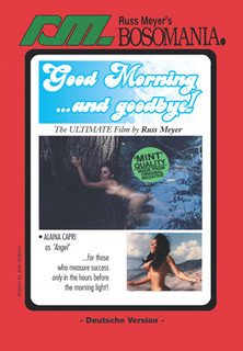 Russ Meyer: Good Morning and Goodbye stream