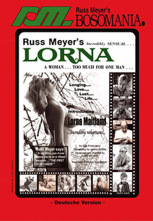 Russ Meyer: Lorna stream