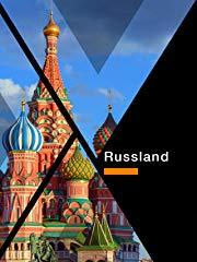 Russland - stream