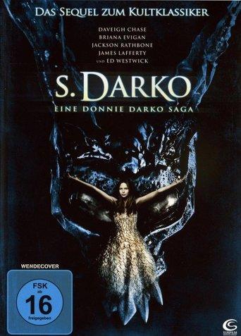 S. Darko stream