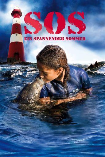 S.O.S. - Ein spannender Sommer stream