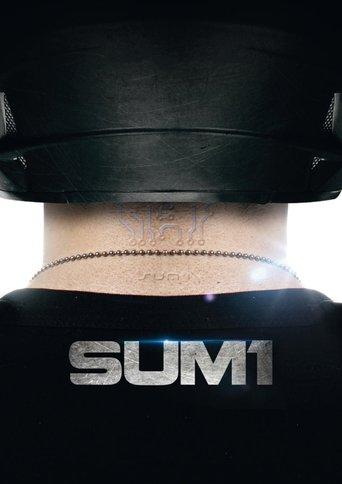 S.U.M. 1 stream