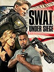 S.W.A.T. – Unter Verdacht stream