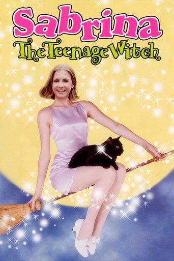 Sabrina und die Zauberhexen stream