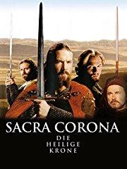 Sacra Corona - Die heilige Krone Stream
