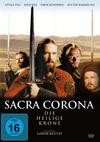 Sacra Corona stream
