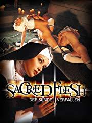 Sacred Flesh - Der Sünde verfallen stream