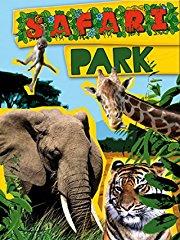 Safari Park stream