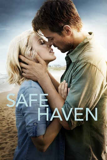 Safe Haven Stream