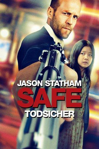 Safe - Todsicher - stream