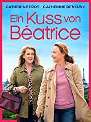 Sage Femme - Ein Kuss von Beatrice stream