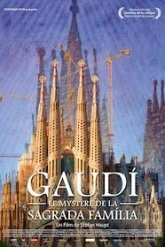 Sagrada - Das Wunder der Schöpfung stream