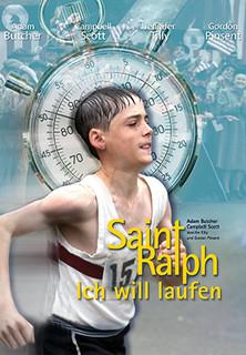 Saint Ralph - Ich will laufen stream