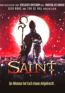 Saint stream