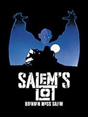 Salem's Lot - Brennen muss Salem stream