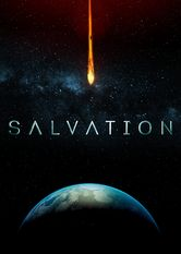 Salvation stream