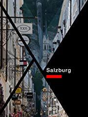 Salzburg Stream