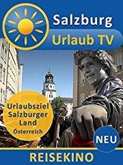 Salzburg Reisekino stream