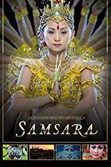 Samsara (2011) stream