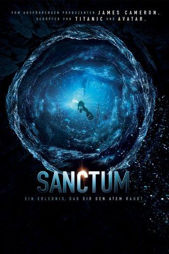 Sanctum - stream