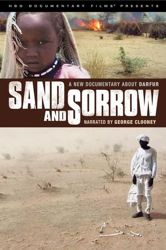 Sand und Tränen stream