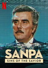 SanPa: Die Sünden des Retters Stream