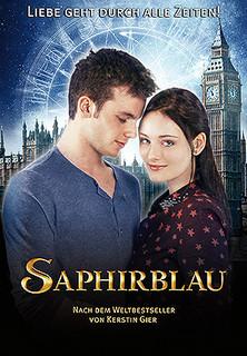 Film Saphirblau Stream