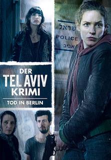 Sara Stein - Der Tel-Aviv-Krimi: Tod in Berlin stream