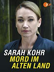 Sarah Kohr - Mord im alten Land Stream