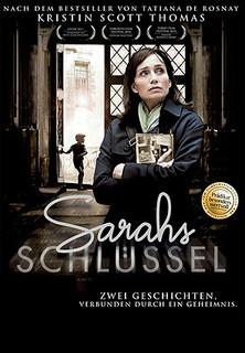 Sarahs Schlüssel - stream