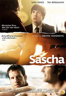 Sascha - stream