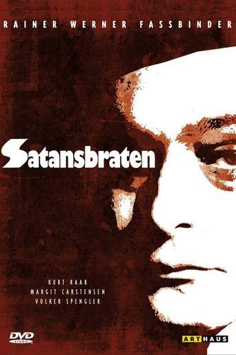 Satansbraten stream