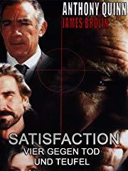 Satisfaction - Vier gegen Tod und Teufel Stream