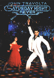Saturday Night Fever stream