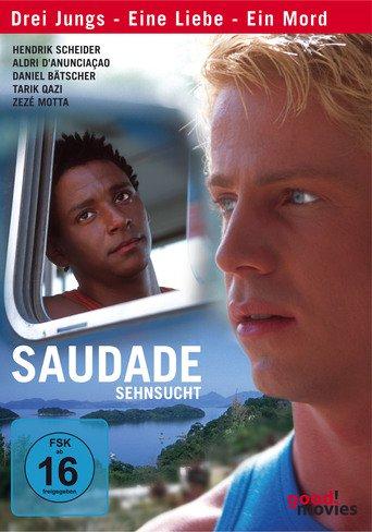 Saudade - Sehnsucht stream