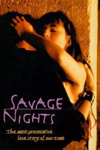 Savage Nights Stream