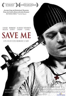 Save me stream